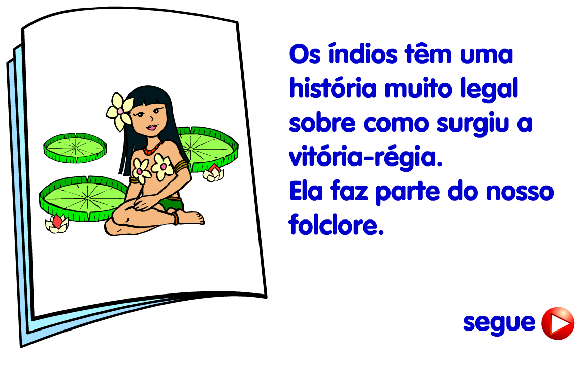 Conhecido lenda_vitoriaregia.png OC96
