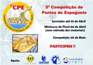 5ª CPE folder2
